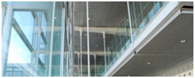 Eling Commercial Glazing